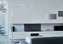 Balance by Vibia