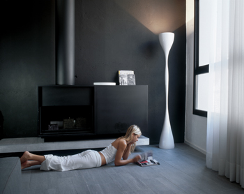 Jazz by Vibia